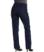 NYDJ Petite - Petite Marilyn 5-Pocket Slim Leg Denim Pant