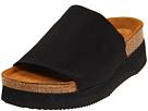 Naot Footwear - Tampa