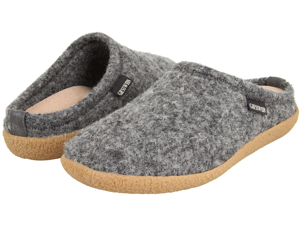Giesswein - Veitsch (Schiefer) Slippers