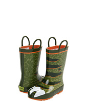 Western Chief Kids - Dinosaur Boot (Toddler)