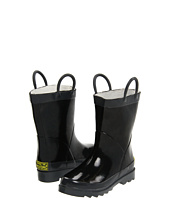 Western Chief Kids - Fireman Rainboot (Infant/Toddler/Youth)