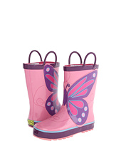 Western Chief Kids - Wings Rainboot (Infant/Toddler/Youth)