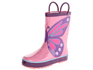 Western Chief Kids Wings Rainboot (Toddler/Little Kid/Big Kid)