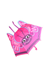 Western Chief Kids - Butterfly Umbrella FA11