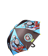 Western Chief Kids - Thomas® Full Steam Ahead Umbrella