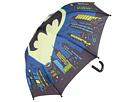 Western Chief Kids Batman(r) Umbrella