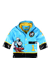 Western Chief Kids - Thomas® Full Steam Ahead Rain Coat