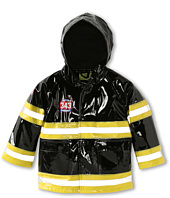 Western Chief Kids - FDUSA Rain Coat FA11