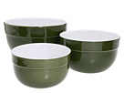 Classics® Mixing Bowl Set - Special Promotion