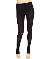 Bloch - Stirrup Tight