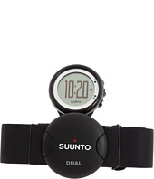 Suunto - M5 Running Pack Women's