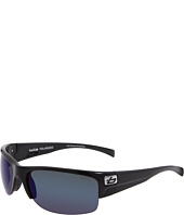 Bolle - Zander Polarized