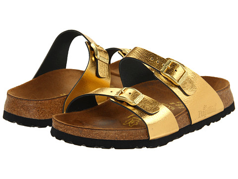 0995f4b4d531 Men s clothing men. Fast free shipping on all birkenstock. Find great deals  on men s sandals at today! Latest styles non slip birkenstocks no sales tax  top ...