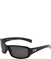 Bolle - Winslow Polarized