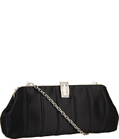 Franchi Handbags - Brielle Silk
