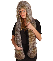 SpiritHoods - Night Owl
