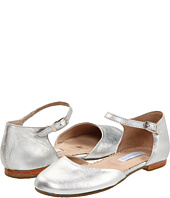 Elephantito  Ballet Flat (Toddler/Little Kid/Big Kid)  image