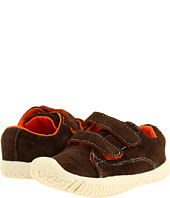 Morgan&Milo Kids - Avery II (Infant/Toddler)