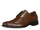 Dockers - Endow (Tan Burnished Leather) - Footwear