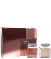 Calvin Klein - Euphoria Men Gift Set - $118.00 value