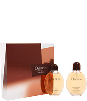 Calvin Klein - Obsession For Men Gift Set - $112 Value