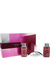 Calvin Klein - Euphoria Gift Set - $114 Value