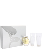 Calvin Klein - Beauty Gift Set 1.7 Fl. Oz.