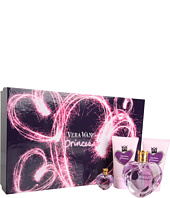 Vera Wang - Princess Value Gift Set 1.7 oz.