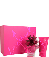 Vera Wang - Lovestruck Gift Set 3.4 oz.