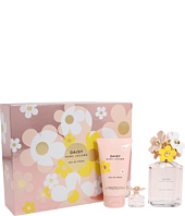 Marc Jacobs - Daisy Eau So Fresh Value Set 4.2 Fl. oz.