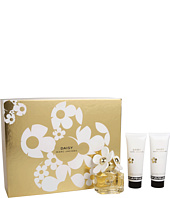 Marc Jacobs - Daisy Value Set 1.7 Fl. oz.