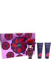 Marc Jacobs - Lola Gift Set 1.7 Fl. oz.