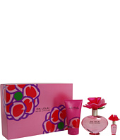 Marc Jacobs - Oh Lola! Value Set