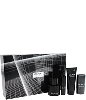 Kenneth Cole - Kenneth Cole Black Blockbuster Gift Set