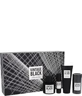 Kenneth Cole - Vintage Black Blockbuster Gift Set