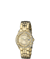GUESS - U85110L1 Dazzling Sporty Mid-Size Watch
