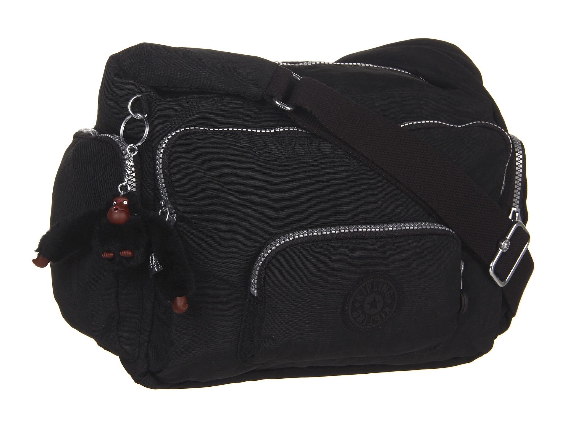 FREE SHIP Unisexual Genuine Leather Genuine Leather Shoulder Bag Leather Messenger Bag Man Crossover Bag Leather