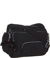 Kipling U.S.A. - Europa Large Crossover Bag