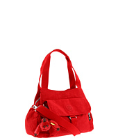 Kipling U.S.A. - Fairfax Medium Handbag/Cross-Body