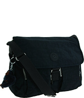 Kipling U.S.A. - New Rita Medium Shoulder/Cross-Body Bag