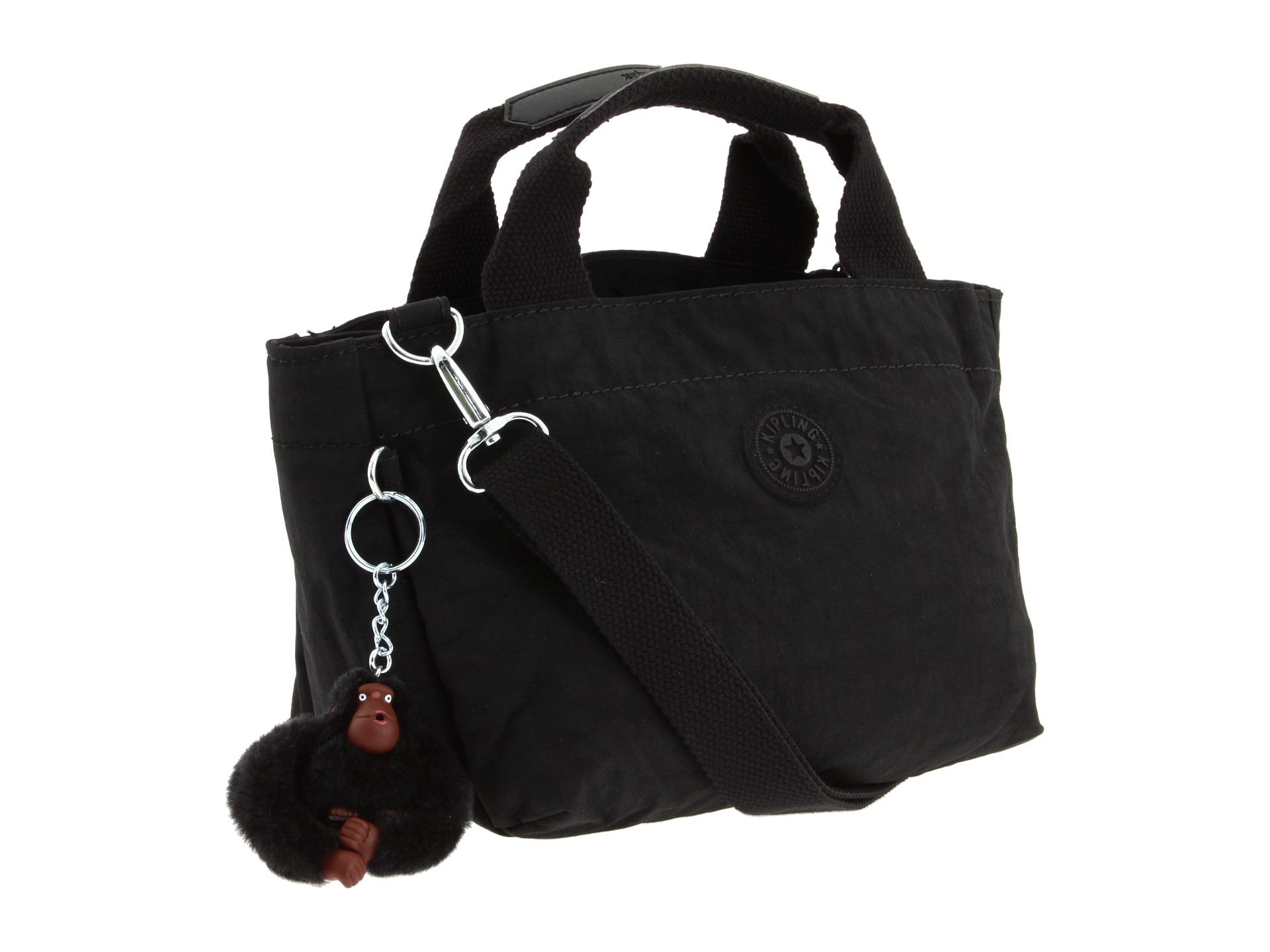 Kipling Sugar Small Handbag Bags Shipped Free At Zappos