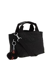 Kipling - Sugar Small Handbag