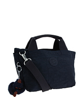 Kipling U.S.A. - Sugar Small Handbag
