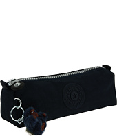 Kipling U.S.A. - Freedom Pen Case/Cosmetic Bag