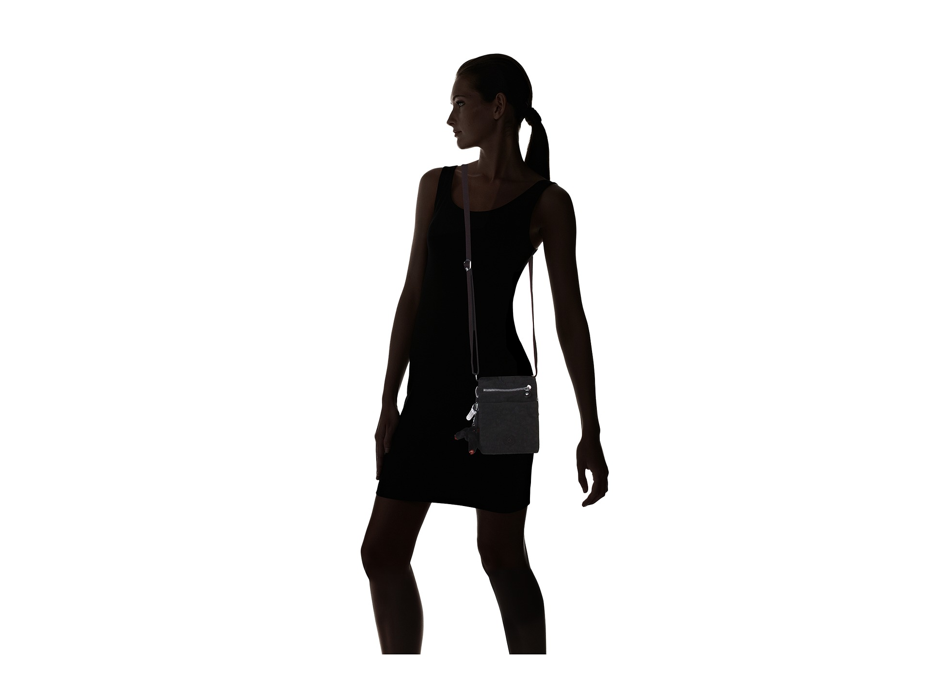 Kipling Women'S Eldorado Small Shoulder Bag 47