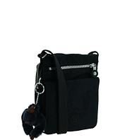 Kipling - Eldorado Small Crossbody Bag