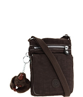 Kipling U.S.A. - Eldorado Small Shoulder/Travel Bag
