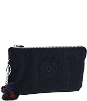 Kipling U.S.A. - Creativity Small Pouch
