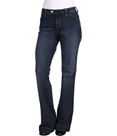 NYDJ - Angie Trouser Denim