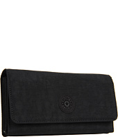 Kipling - Brownie Large Organizer Wallet